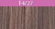Color Type F427.jpg