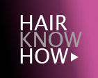 hair know-how